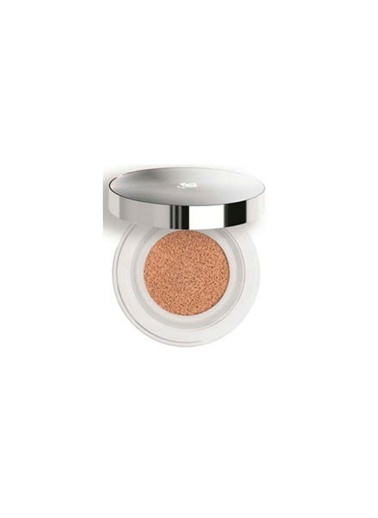 Miracle Cushion Spf 23 02 Beige Rose  Fondöten-Lancôme